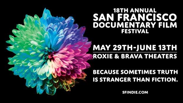 SF LIFE: Memorial Day, Carnavale, Indie Films, Chamber Music, ReBoot