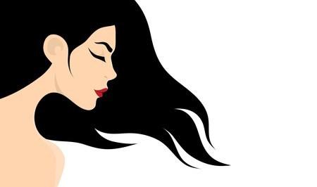 Q&A Hair