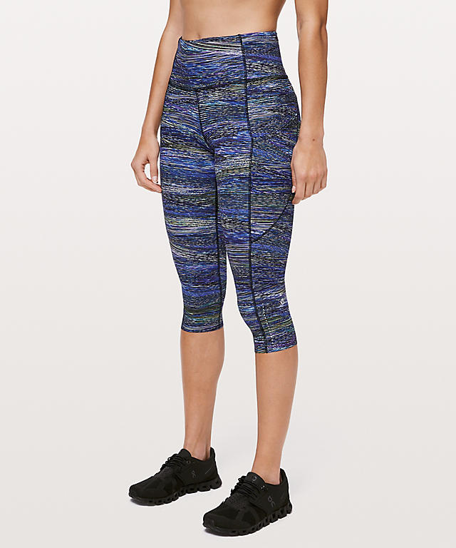 Essential Workout Wear for Active Women