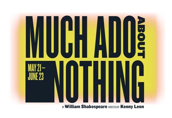 NYC LIFE: Fabulous May Events, Renewal, Music, Broadway