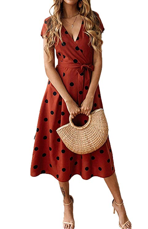 e78b1d1e80c3 Summer Dresses - The Three Tomatoes