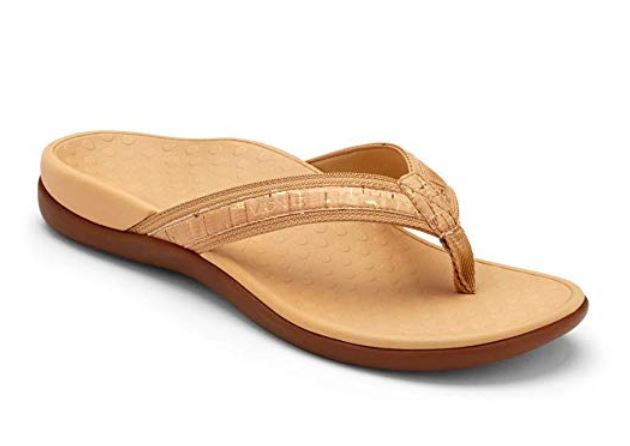 Summer Sandals Your Feet Will Love