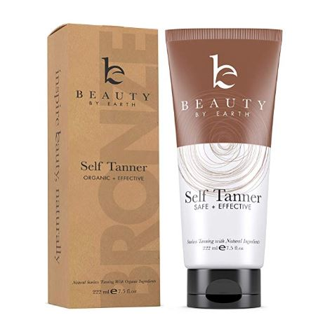 Self-Tanners You Need to Know About