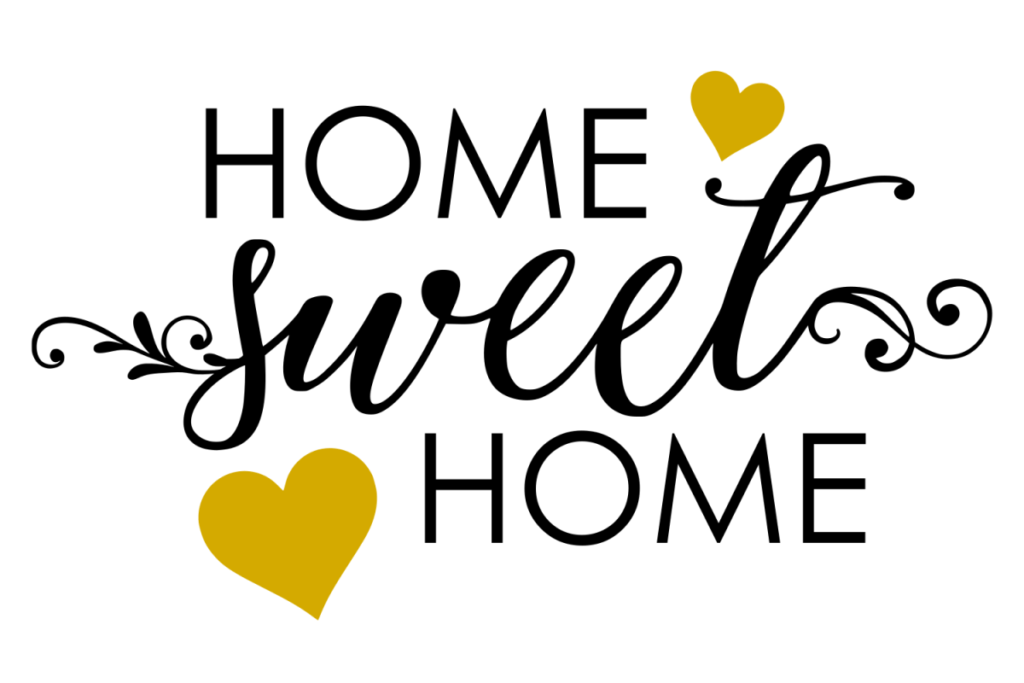 Finding Your Home Away from Home