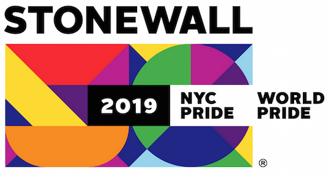 NYC LIFE: Pride, Broadway, Food, Museums, Music and More