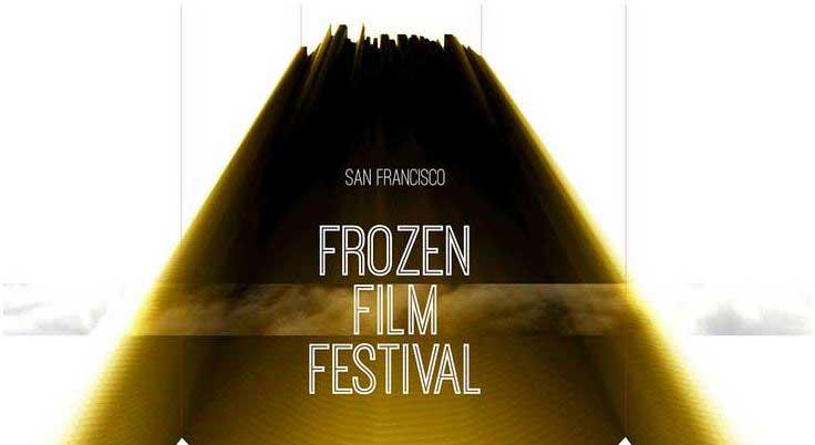 SF LIFE: Flower Piano, Improv, Get Fit, Film Fests