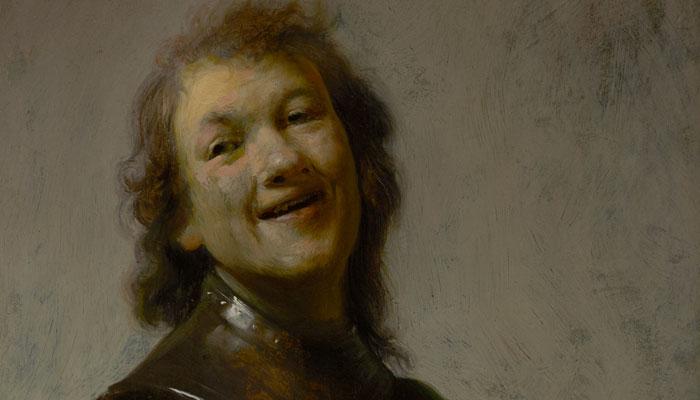 LA LIFE: Taste, Little Tokyo, Rembrandt, Magic & Mystery