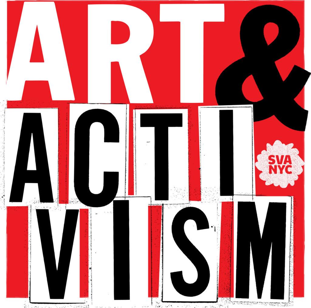 Art and Activism