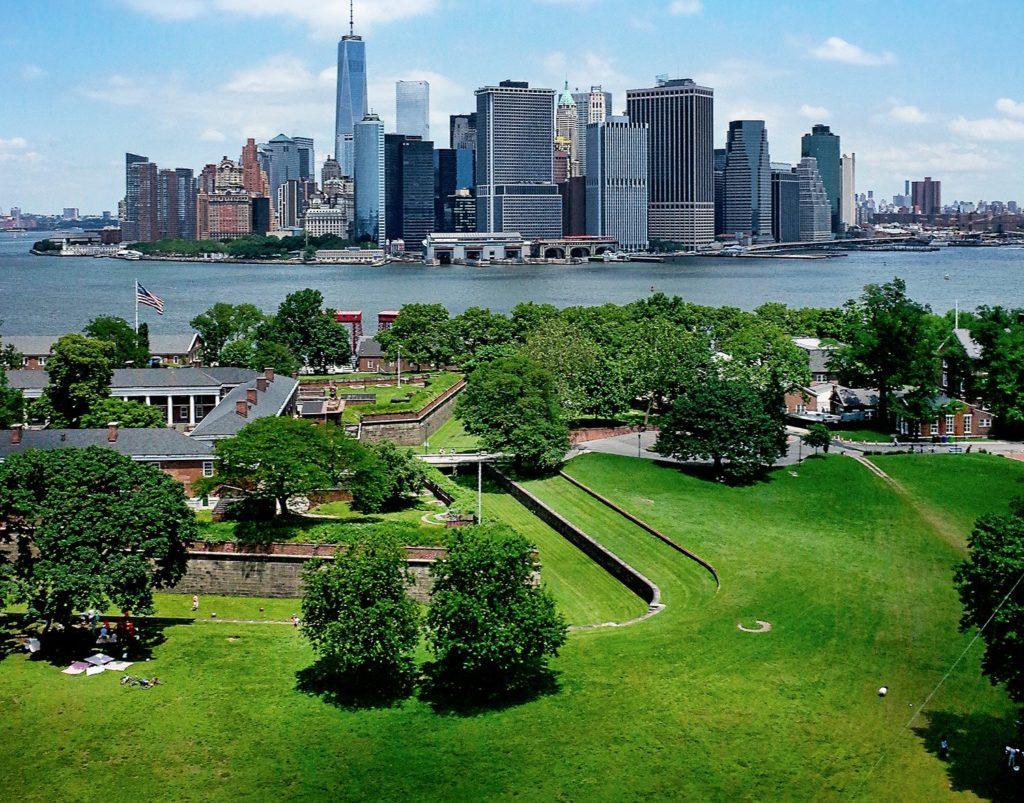 NYC LIFE: Broadway, Cabaret, Movies, Jazz, Honey, Day Trips