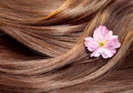 5 Ways to Grow Longer Hair