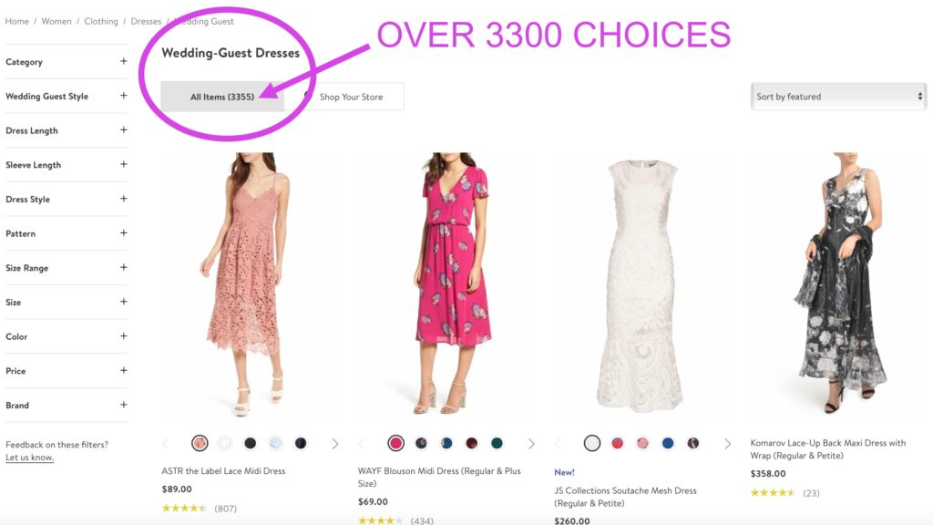 Online Shopping Mistakes Everyone Makes (& How To Avoid Them)