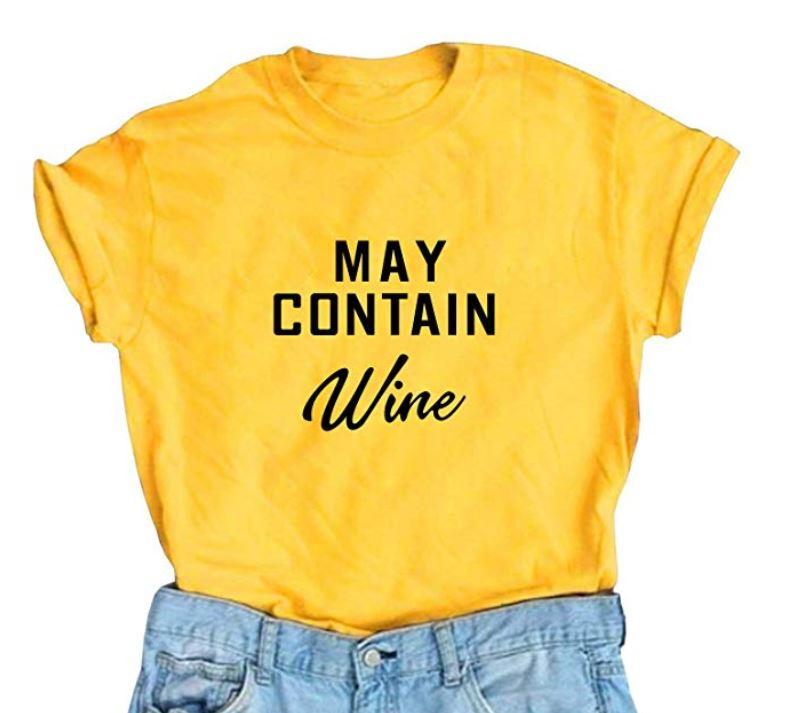 Make a Statement T-Shirts