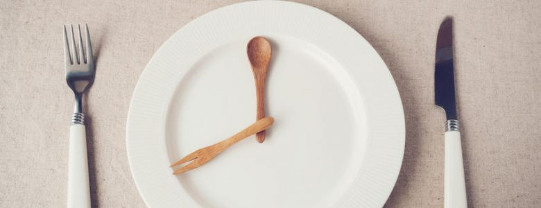 Intermittent Fasting: What You Need to Know