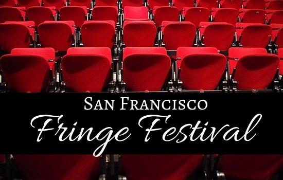 SF LIFE: Downton Abbey, Roller Skating, Fringe Fest, Cocktails