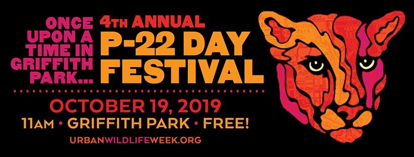 LA LIFE: P-22 Fest, Midge Soiree, Historic Stroll, Street Fair, Garden Tea