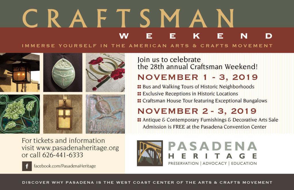 LA LIFE: Turkeys, Harvest Fest, Craftsman, Woofstock, Garden Tour