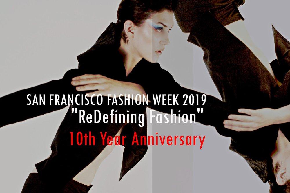 SF LIFE: All Things Fashion, Films & Fests