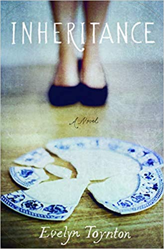 Two Memoirs and a Novel