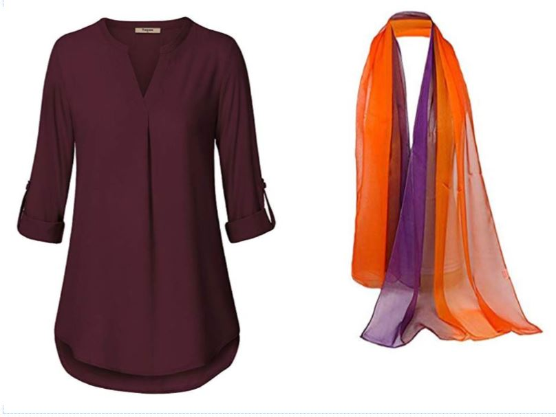 Ready to Try Fall Color Combos? Shop Now.