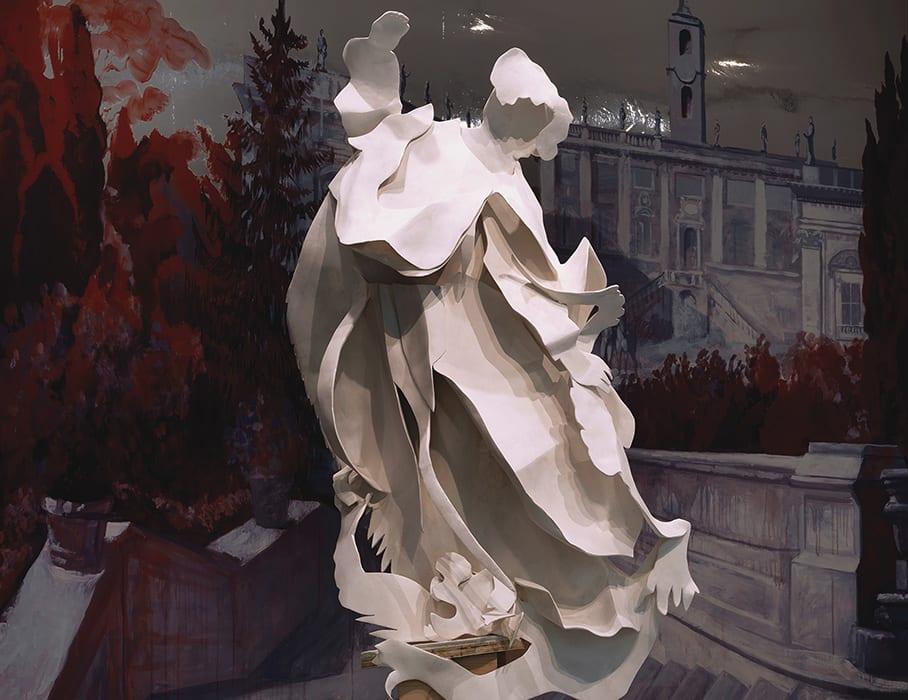 New at the Museums: Rachael Feinstein, Felix Vallotton