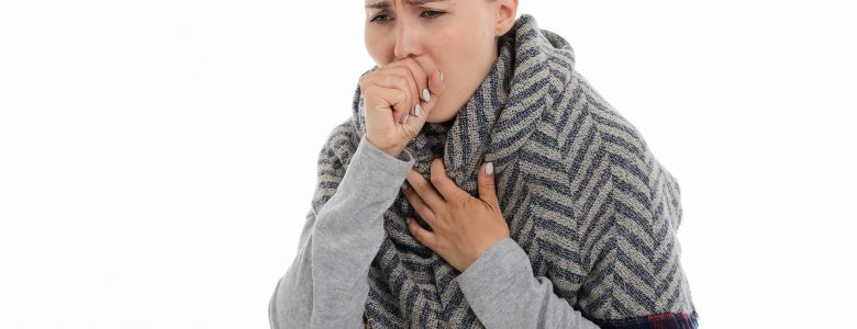 Top 5 Tips to Avoid the Flu