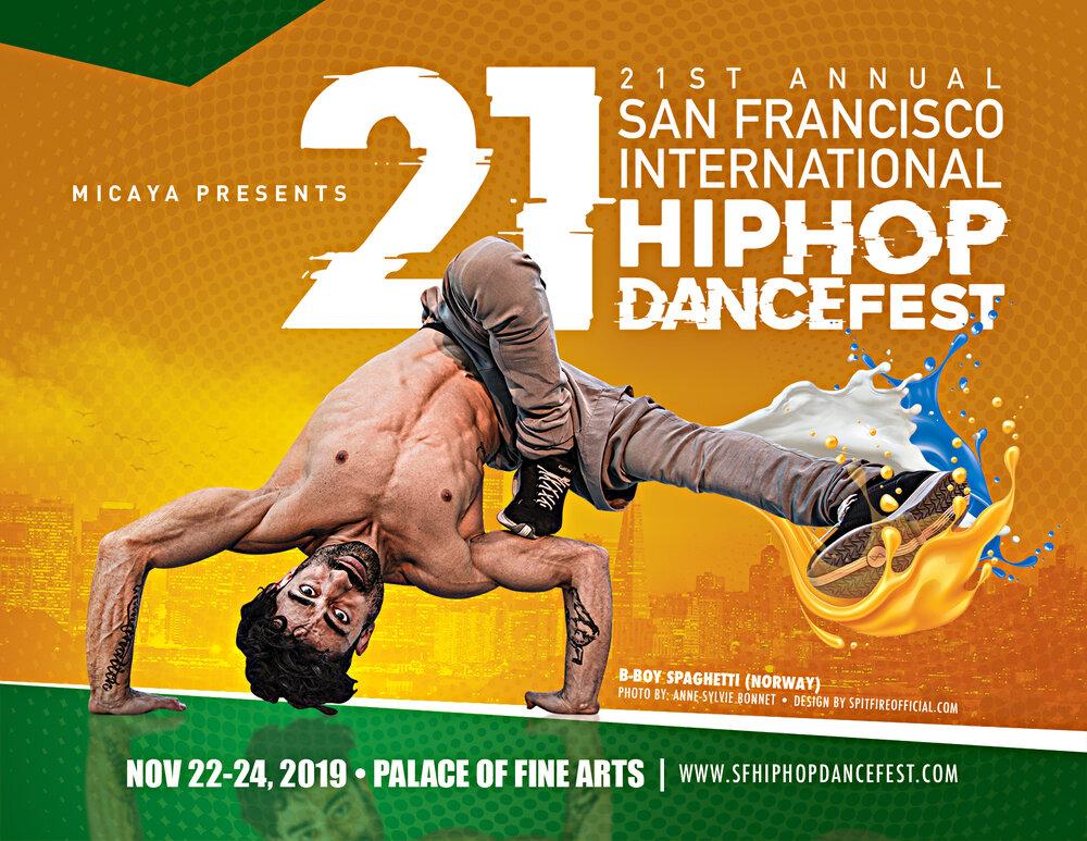 SF LIFE: Arts and Crafts, Dance, Burning Man