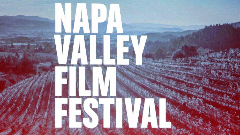 SF LIE: Mo Rocca, Napa Film Fest, Nutcracker, Gypsy