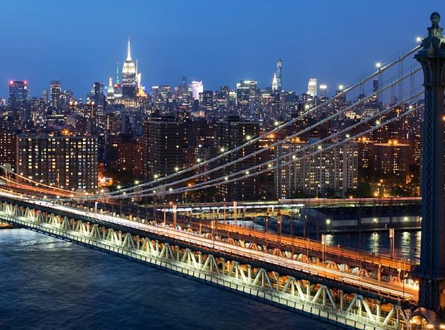 NYC LIFE: Broadway Shows & Dining, Swing, Chocolates & Diamonds