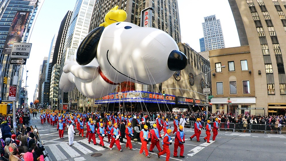 NYC LIFE: New on Broadway, Holiday Fun, Pop Ups and Sales