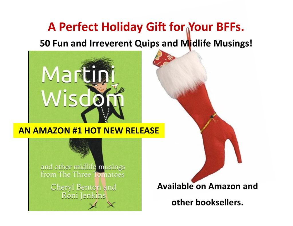 Holiday Gift Books & Pairings Guide