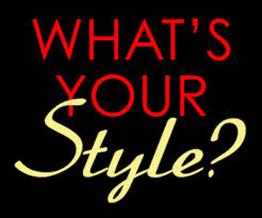 Five Style Questions Every Woman Must Answer for Herself