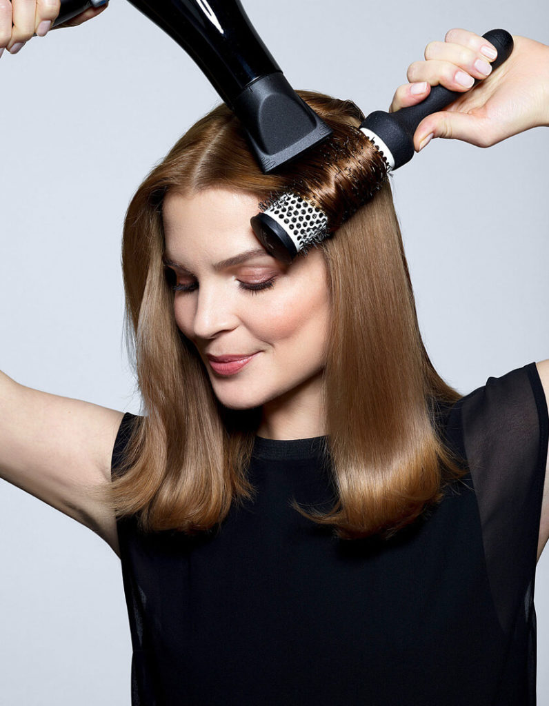 Best Blow Dryers, Plus Blow Drying Tips