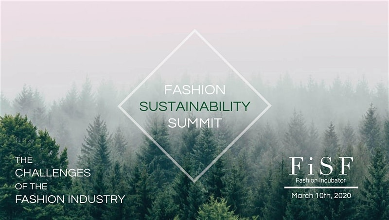 SF LIFE: David Pogue, Cinequest, Fashion, Immersive Design