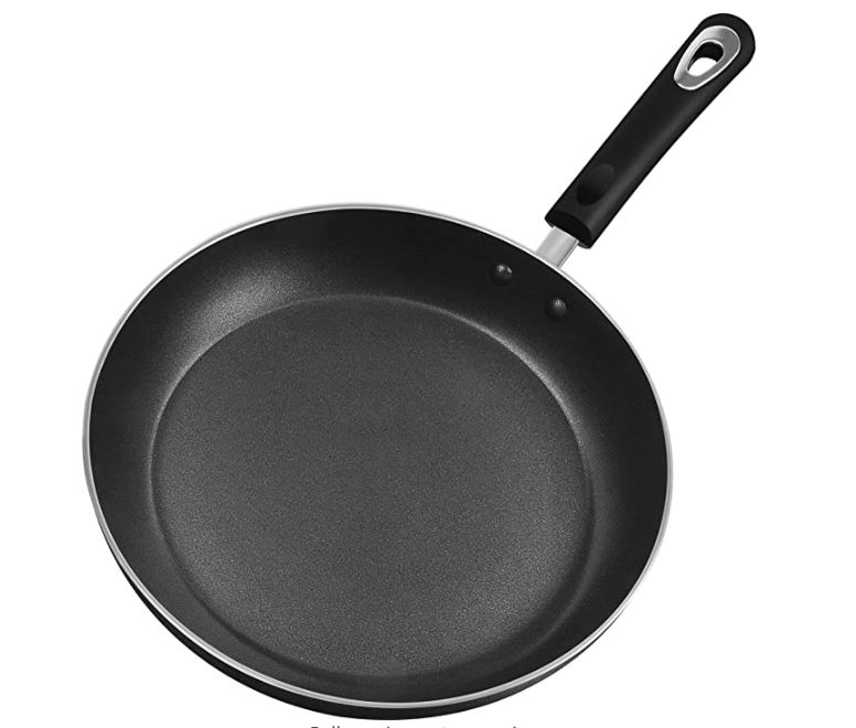 Must Have Kitchen Items for Cooking In