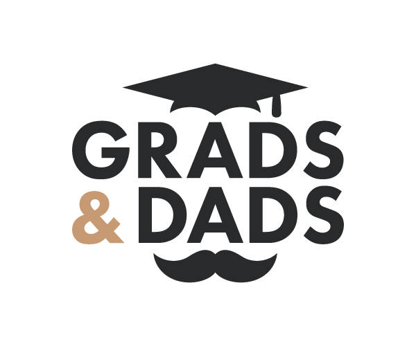 Tech Gifts for Grads and Dads