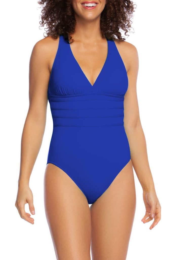 How to Find a Swimsuit You'll Love