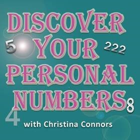 Numerology: What's Your Number?