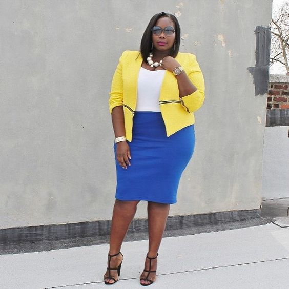 5 Style Bloggers to Follow Right Now