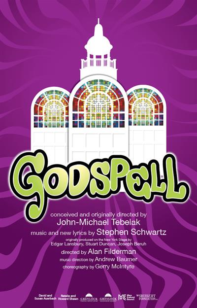 One World and Godspell