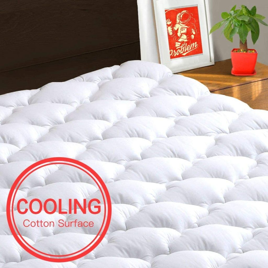 Yes, It IS Hot in Here – Cool Products You'll Love