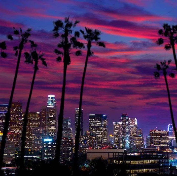LA LIFE: Love for LA, Skirball Stages, Pet Stories, Festival of Masks