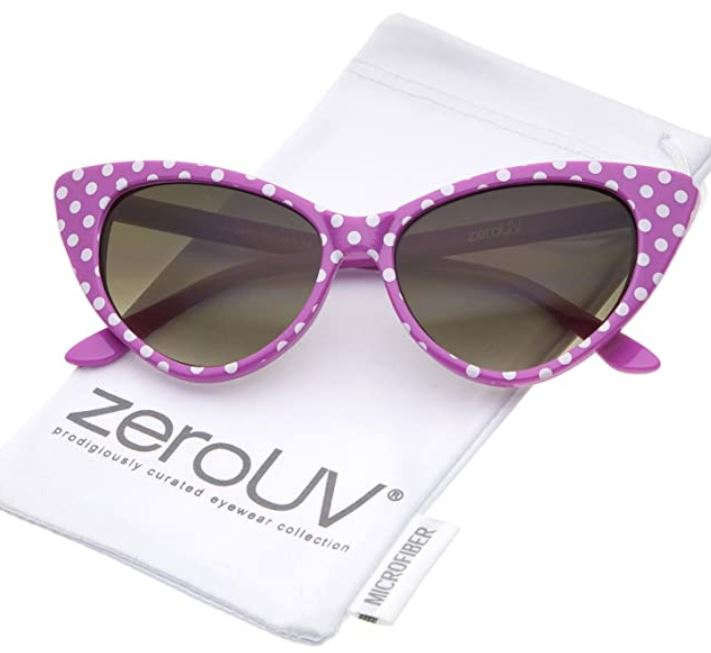 Perk Up Your ZOOM Calls with Fun Accessories