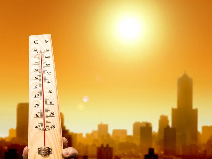 LA LIFE: Keeping Cool, Adoption, Give Blood, Easy Mornings, South Pasadena