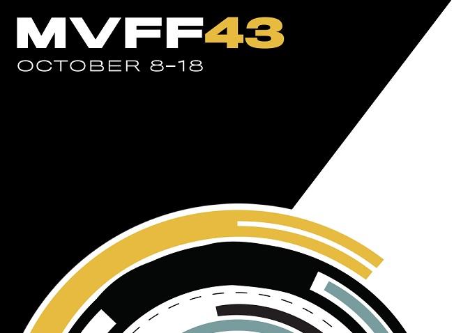 SF LIFE: Mill Valley Film Fest, Thomas Keller, Travel Show, Artspan