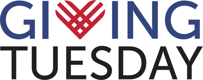Ways to Give on Giving Tuesday