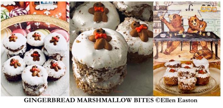 Easton:Gingerbread Marshmallow Bites 3****©Ellen Easton - 1.jpg