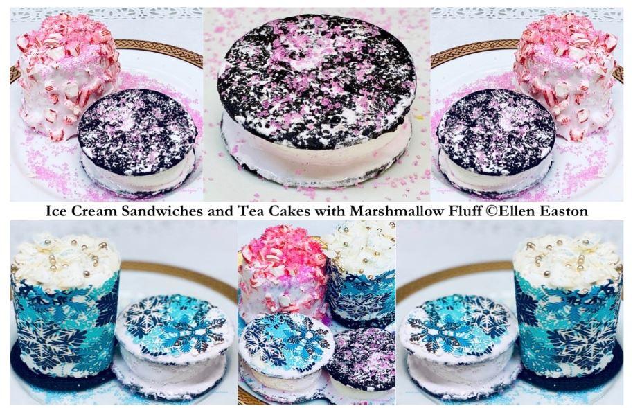 Marshmallow 2020 article©Ellen Easton:Ice Cream Sandwiches and Tea Cakes with Marshmallow Fluff ©Ellen Easton - 1.jpg