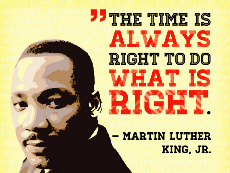 LA LIFE:  MLK Day, Art Talk, Dance, Citizen Detective, Conversations, Books