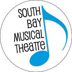 SF LIFE: Movies & Theatre, Magnolias, Shopping, Soul Food Salon