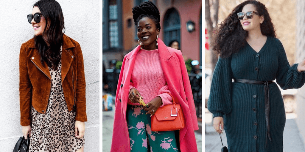 3 Style Game Changers (In Just Minutes A Day!)